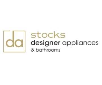 Stocks Appliances - Brisbane