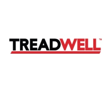 Treadwell Group - Brisbane