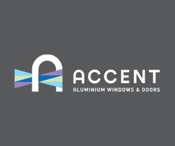 Accent Aluminium Windows  - Melbourne