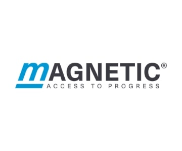 Magnetic Automation Pty Ltd - Adelaide