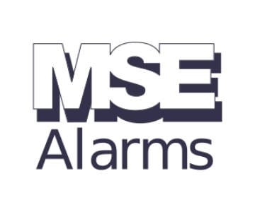 MSE Alarms - Adelaide