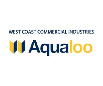 Aqualoo - Adelaide