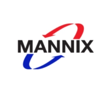 Mannix Airconditioning - Adelaide