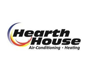 Hearth Cooling and Heating - Perth