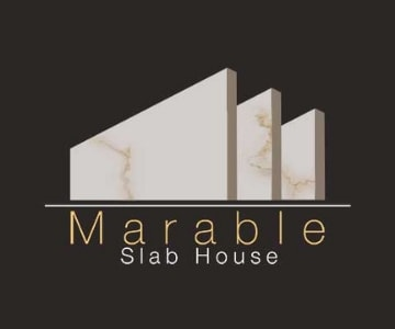 Marable Slab House Natural Stone - Sydney