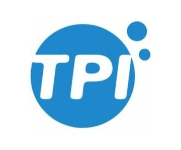 Toilet Partition Industries Pty Ltd - Sydney