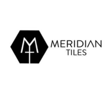 Meridian Tiles - Perth