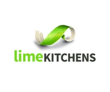 Lime Kitchens WA - Perth