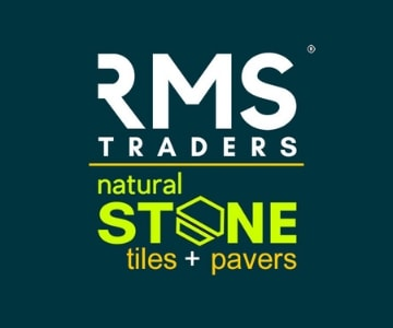 RMS Traders Pty Ltd - Melbourne