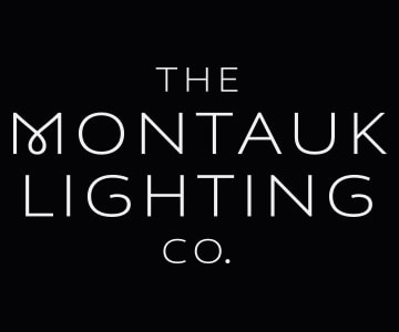 The Montauk Lighting Co. - Perth