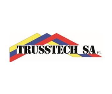 Trusstech Pty Ltd - Adelaide