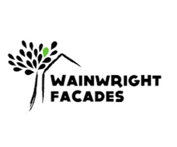 Wainwright Facades - Canberra