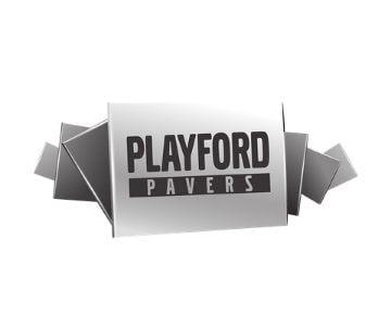 Playford Pavers - Adelaide