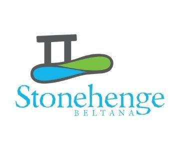 Stonehenge Beltana - Canberra