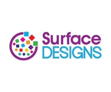 Surface Designs - Brisbane