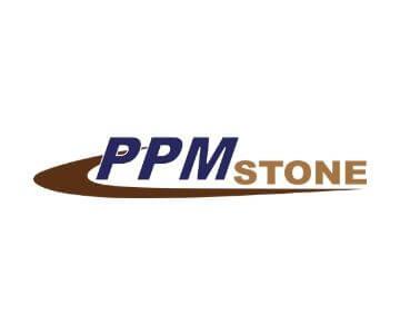 PPM Enterprises - Melbourne