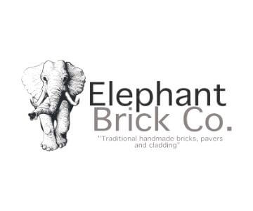 Elephant Brick Co - Adelaide