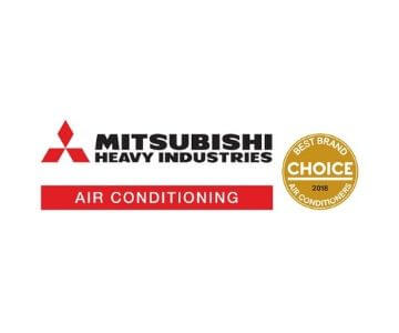 Mitsubishi Heavy Industries Ltd - Adelaide