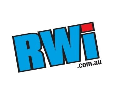 Retaining Wall Industries  - Adelaide