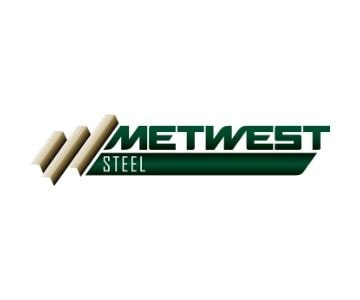 Metwest Steel - Metwest Building Supplies  - Perth