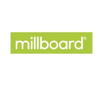 Millboard Composite Decking Solution - Brisbane