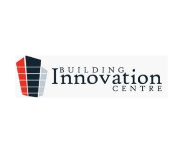 Building Innovation Centre  - Canberra