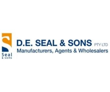 Seal & Sons - Adelaide