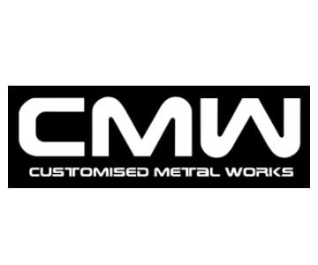 Customised Metal Works - Perth