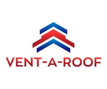 Vent-A-Roof - Brisbane