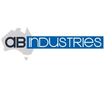 A&B Industries SA - Adelaide