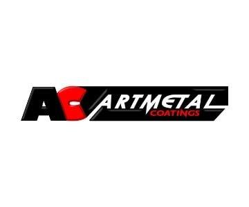 Artmetal Coatings Pty Ltd SA - Adelaide