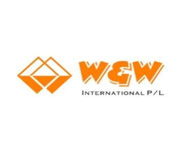 W&W International Pty Ltd - Adelaide