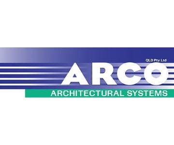 Arco QLD Pty Ltd - Brisbane