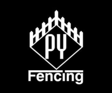 PY Fencing VIC - Melbourne