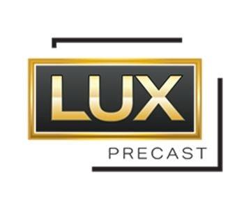 Lux Precast Panels VIC - Melbourne