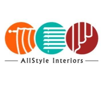 AllStyle Interiors WA - Perth