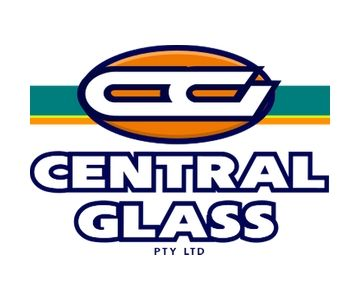 Central Glass - Adelaide