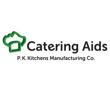 Catering Aids SA - Adelaide