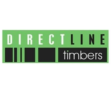 DIRECTLINE Timbers QLD - Brisbane