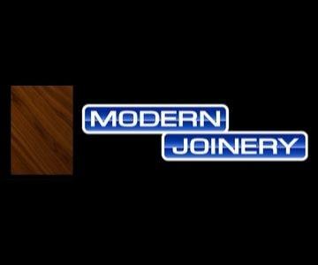 Modern Joinery WA - Perth