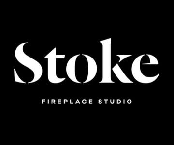 Stoke Fireplace Studio VIC - Melbourne