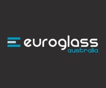 Euroglass Australia QLD - Brisbane