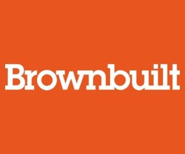 Brownbuilt - Canberra