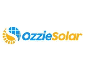Ozzie Solar SA - Adelaide