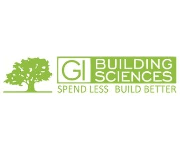 GI Building Sciences QLD - Brisbane