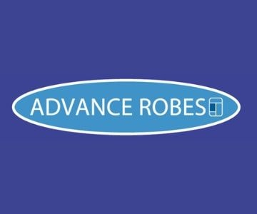 Advance Robes SA - Adelaide