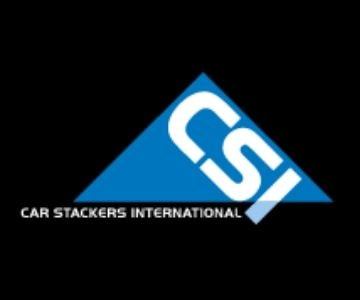 Car Stackers International Pty Ltd - Melbourne