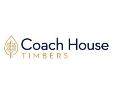 Coach House NSW - Sydney