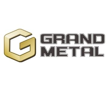 Grand Metal NSW - Canberra