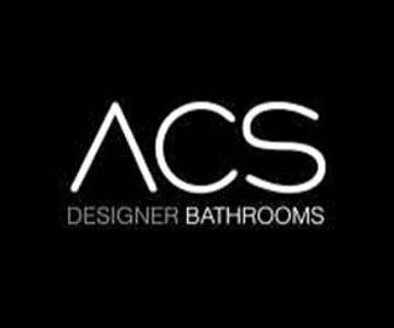ACS Designer Bathrooms HQ - Brisbane